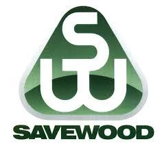 save-wood