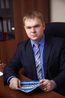 Исполнительный директор ООО НПЦ «Агропищепром», кандидат сельскохозяйственных наук Сергей Колесников