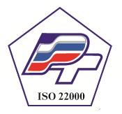 Сертификация ISO 22000