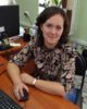 Павлова Марина Юрьевна