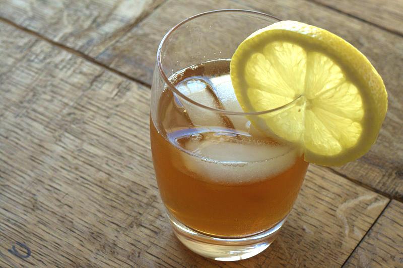 Напитки на основе чайного гриба — модная тенденция или возвращение к старым традициям?