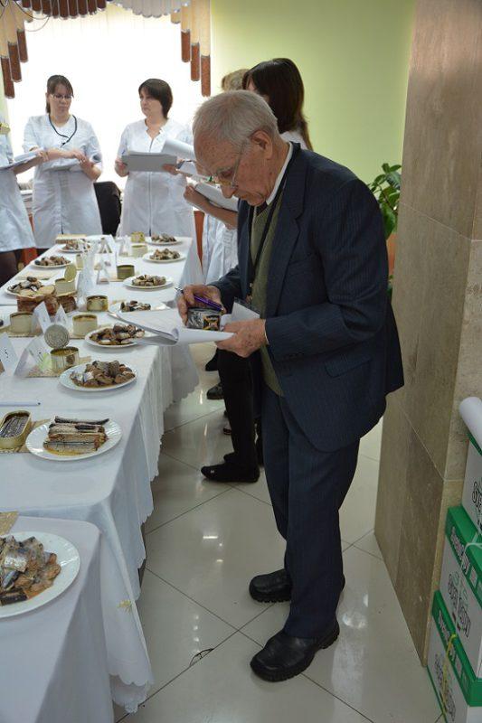 Михаил Иванович Болдырев